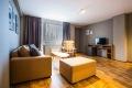 Sunny-Hills-apartments-7