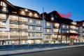 Hotel Regnum, Bansko