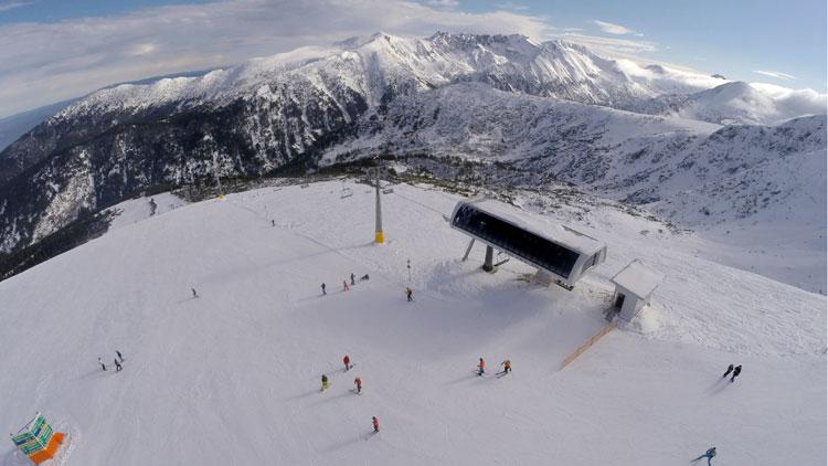 bansko-slopes